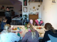 Atelier Workshop (3)